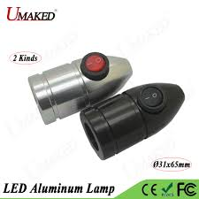House Lens Compare Prices On Light House Lens Online Shopping Buy Low Price