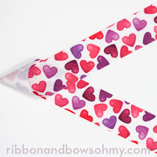 bows and ribbons wholesale ribbon hair bow supplies ribbon and bows oh my