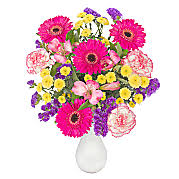 cheapest flowers cheap flowers online free uk delivery serenata flowers