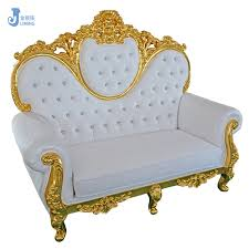 Throne Chair Throne Chairs Throne Chairs Suppliers And Manufacturers At Alibaba