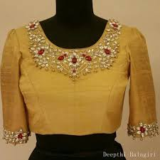 1550 best clothes gems u0027n u0027 stones images on pinterest blouse