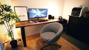 desk lovely big computer desk with home big computer desks 16