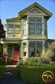1385 best victorian houses images on pinterest victorian homes