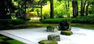 zen garden u2013 exhort me