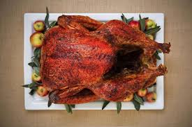 12 best thanksgiving turkey recipes images on classic thanksgiving best way recipes sfgate