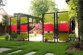 Diy Backyard Landscaping Design Ideas Garden Design Garden Design With Outdoor Privacy Screen Home