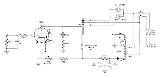 heathkit ca 1 conelrad alarm sm service manual download