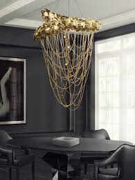 Best Chandeliers For Dining Room Working On An Interior Design Lighting Project Find Out The Best