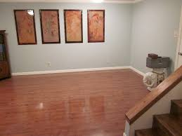 Cool Basement Ideas Interior Basement Flooring Paint Ideas Throughout Fresh