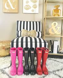 rooms to go black friday sales stylishpetite com win three pairs of hunter boots black friday