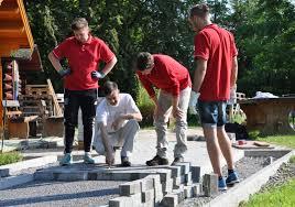 Kaufland Baden Baden Kaufland Azubis Arbeiten Für Guten Zweck U203a Nokzeit U203a Jugend Top