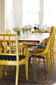 How To Build A Dining Room Table Plans by 5 Dining Tables You Can Build Yourself Curbly
