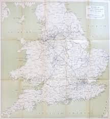 bradshaw s canals and navigable rivers of england and wales a bradshaw s canals and navigable rivers of england and wales a handbook of inland navigation for