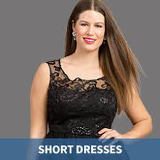 plus size prom dresses formal gowns in plus sizes