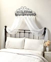 sentiment bed crown curtain holders ltd commodities