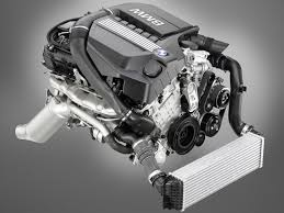 bmw modular engine m3 m4 v6 speculation page 5