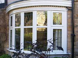 bay bow windows bow and bay windows surrey and middlesex novaglass