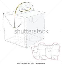 box template stock images royalty free images u0026 vectors