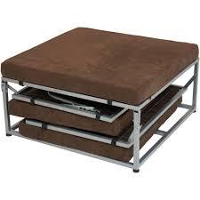 Ikea Leather Chair by Futons Sofa Beds Walmart Com Futon Cheap A7be6a50 24e0 4d1e Bdae