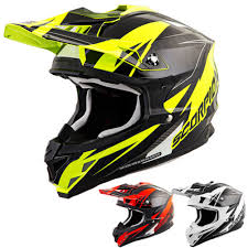 motocross helmet stickers men u0027s scorpion dirt bike motocross helmets