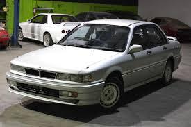 mitsubishi eterna turbo fs 1988 jdm rhd galant vr4 fl 9 800 100 oem stock page 2