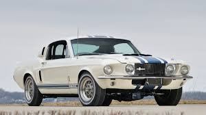 gt mustang 1967 this 1 3 million 1967 shelby is the most expensive mustang sold