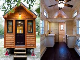 tiny cabin on wheels house on wheels awesome tiny house model home design garden