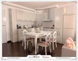 apartment in bucharest u2013 modern interior design 3 studio insign