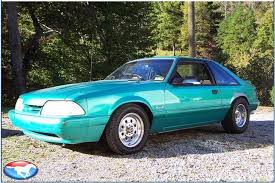 fox mustang weld wheels 1979 1993 fox ford mustang picture thread ford mustang forum