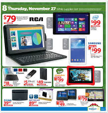 thanksgiving 2014 games view the walmart black friday ad for 2014 deals kick off at 6