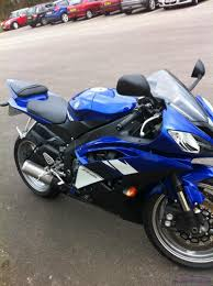 import offer yamaha yzf r6 2010 uk origin cars pakwheels forums