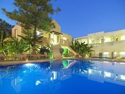 forum chambres d hotes forum suites hotel chrissi akti grèce voir les tarifs 7 avis