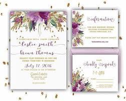 summer wedding invitations 10 affordable summer wedding invitations here comes the sun
