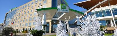 holiday inn dijon hotel by ihg