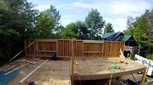 plans for a 25 by 25 foot two story garage 100 plans for a 25 by 25 foot two story garage 30 diy cabin
