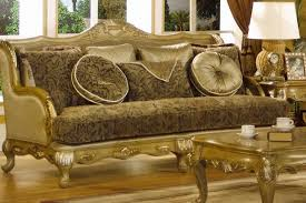 French Provincial Sofas French Provincial Sofa Set Okaycreations Net