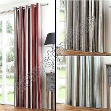 Black And Grey Curtains And Grey Curtains Flower Curtains Decorating With