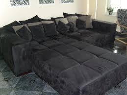 big sofa schwarz big sofa balve markt de 7637300
