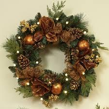 diy christmas decoration tabletop xmas tree youtube clipgoo