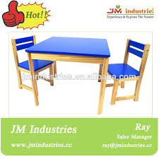 Child Table And Chair Cheap Kids Table And Chairs Clearance Cheap Kids Table And Chairs