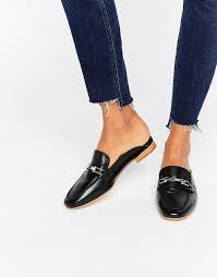 womens gucci boots sale shoes that look like gucci loafers popsugar fashion