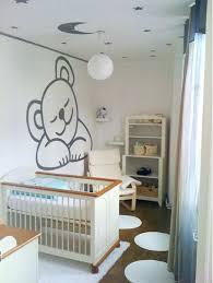chambre bébé papier peint papier peint chambre fille ado best idee peinture chambre ado 0