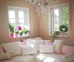 deko landhausstil wohnzimmer moderner wohnzimmer anstrich ideen wohnzimmergestaltung farbe