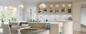 home signature kitchens