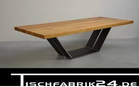 Esszimmertisch Tisch Esstisch Massivholz Eiche 100 Fsc Bonn Esszimmertisch Massivholz