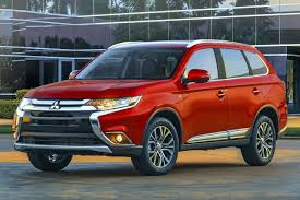 mitsubishi eclipse 2016 2016 mitsubishi outlander pricing for sale edmunds
