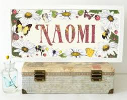 Bee Garden Decor 51 Best Baby U0026 Child Gifts And Decor Images On Pinterest Framed