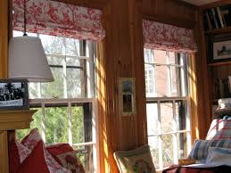 window treatments u2014 sew many things