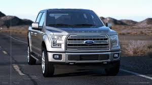2018 ford f 150 first drive what you need to know fox news