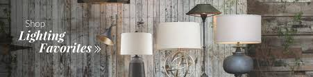 Kichler Lighting Catalogue by Light Fixtures A Lowe U0027s Lighting Store The Mine